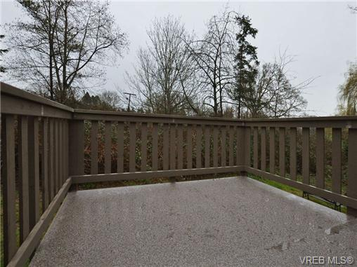 Photo 18: 1299 Camrose Crescent in VICTORIA: SE Maplewood Single Family Detached for sale (Saanich East)  : MLS® # 347332