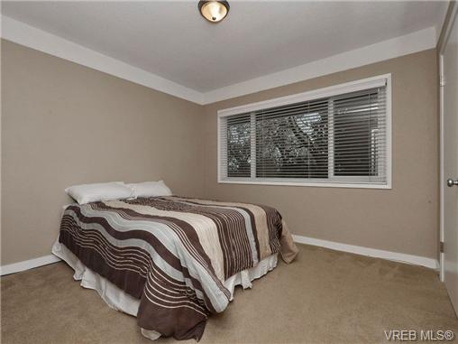 Photo 11: 1299 Camrose Crescent in VICTORIA: SE Maplewood Single Family Detached for sale (Saanich East)  : MLS® # 347332