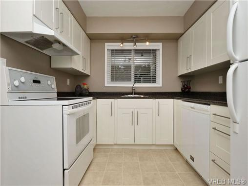 Photo 7: 1299 Camrose Crescent in VICTORIA: SE Maplewood Single Family Detached for sale (Saanich East)  : MLS® # 347332