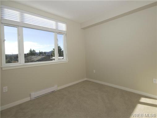 Photo 13: 1202 10230 BOWERBANK Road in SIDNEY: Si Sidney North-East Townhouse for sale (Sidney)  : MLS® # 350449