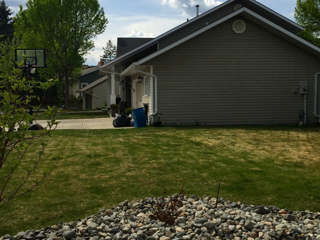 Photo 32: Photos: 956 HUNTLEIGH Crescent in : Aberdeen House for sale (Kamloops)  : MLS® # 131219