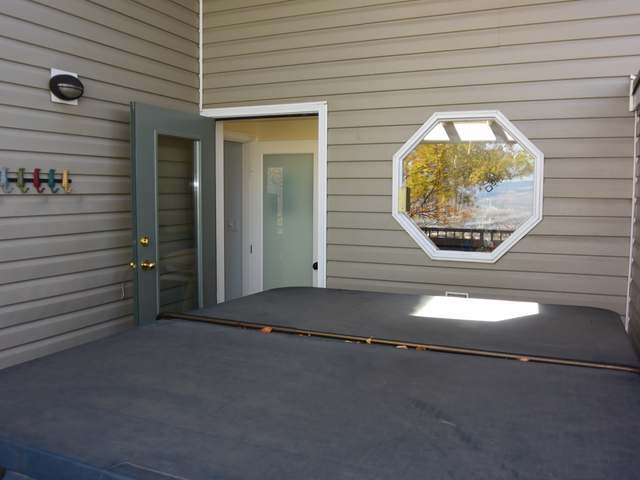 Photo 26: Photos: 956 HUNTLEIGH Crescent in : Aberdeen House for sale (Kamloops)  : MLS® # 131219