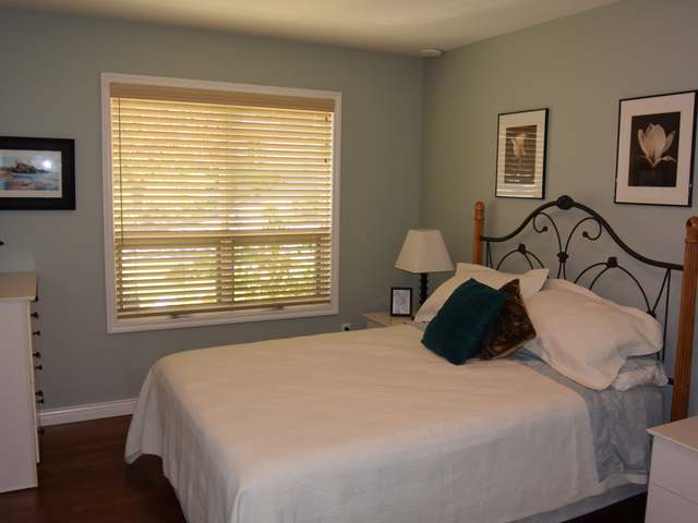 Photo 14: Photos: 956 HUNTLEIGH Crescent in : Aberdeen House for sale (Kamloops)  : MLS® # 131219