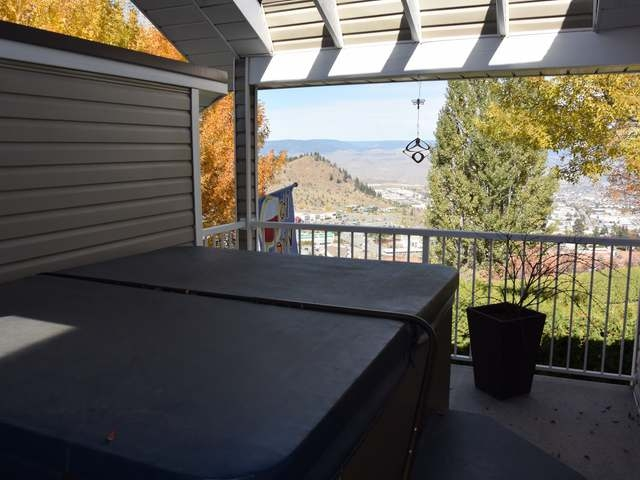 Photo 27: Photos: 956 HUNTLEIGH Crescent in : Aberdeen House for sale (Kamloops)  : MLS® # 131219
