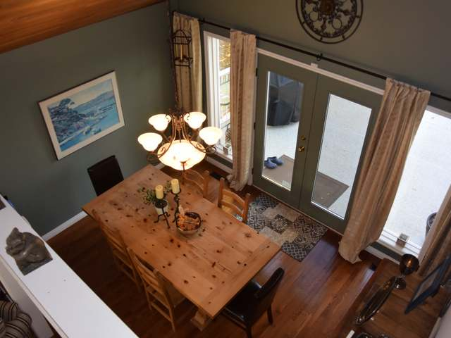 Photo 11: Photos: 956 HUNTLEIGH Crescent in : Aberdeen House for sale (Kamloops)  : MLS® # 131219