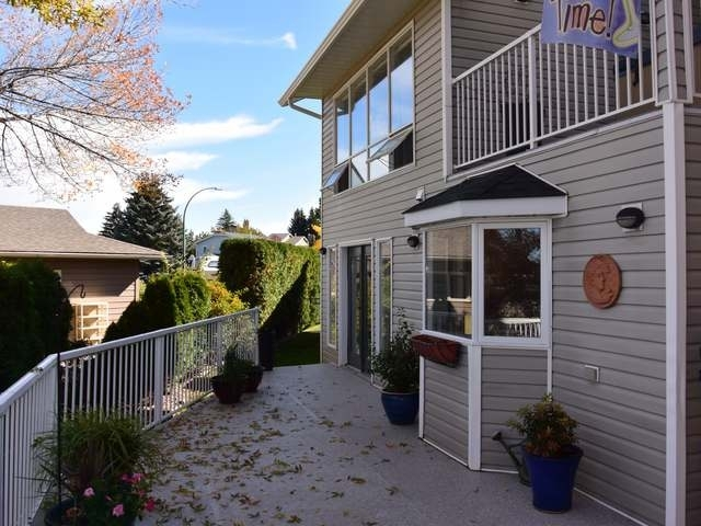 Photo 35: Photos: 956 HUNTLEIGH Crescent in : Aberdeen House for sale (Kamloops)  : MLS® # 131219