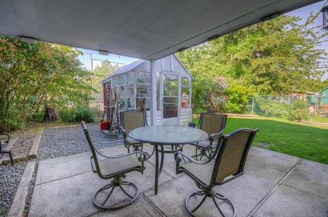 Photo 33: 112 Montreal Street in VICTORIA: Vi James Bay Single Family Detached for sale (Victoria)  : MLS(r) # 365348