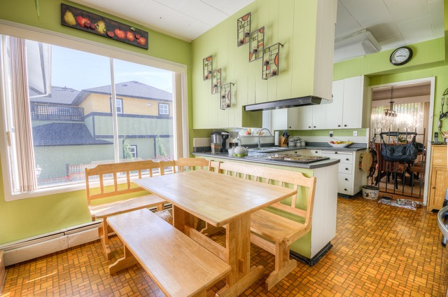 Photo 4: 112 Montreal Street in VICTORIA: Vi James Bay Single Family Detached for sale (Victoria)  : MLS(r) # 365348