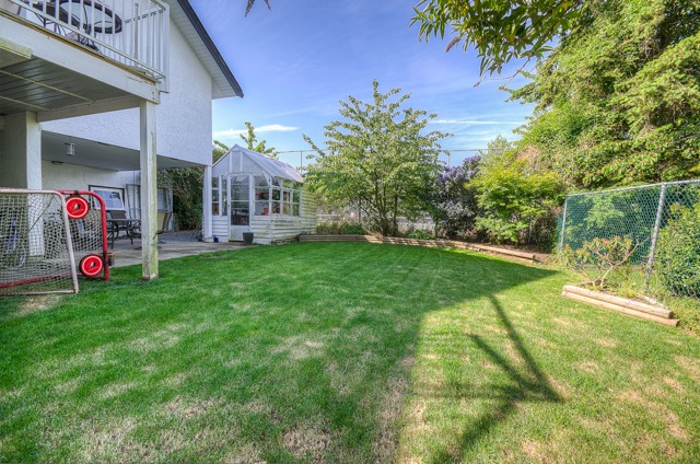 Photo 34: 112 Montreal Street in VICTORIA: Vi James Bay Single Family Detached for sale (Victoria)  : MLS(r) # 365348