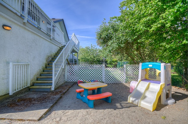 Photo 38: 112 Montreal Street in VICTORIA: Vi James Bay Single Family Detached for sale (Victoria)  : MLS(r) # 365348