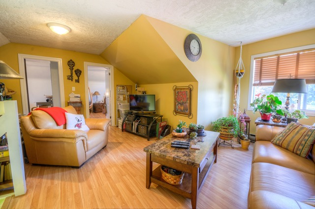 Photo 15: 112 Montreal Street in VICTORIA: Vi James Bay Single Family Detached for sale (Victoria)  : MLS(r) # 365348