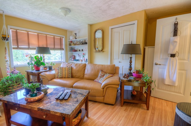 Photo 13: 112 Montreal Street in VICTORIA: Vi James Bay Single Family Detached for sale (Victoria)  : MLS(r) # 365348