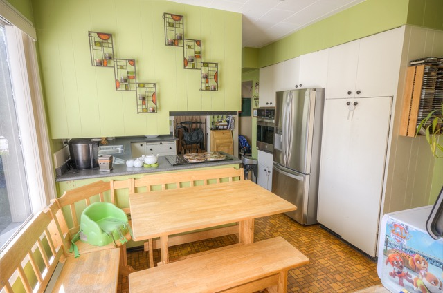Photo 5: 112 Montreal Street in VICTORIA: Vi James Bay Single Family Detached for sale (Victoria)  : MLS(r) # 365348