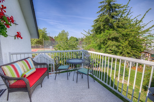 Photo 29: 112 Montreal Street in VICTORIA: Vi James Bay Single Family Detached for sale (Victoria)  : MLS(r) # 365348