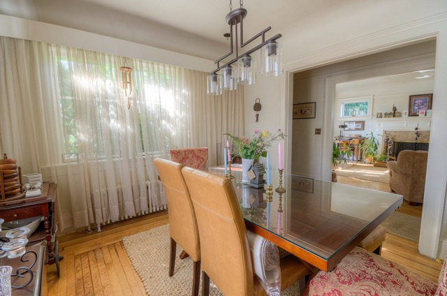 Photo 10: 112 Montreal Street in VICTORIA: Vi James Bay Single Family Detached for sale (Victoria)  : MLS(r) # 365348