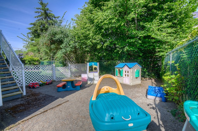 Photo 37: 112 Montreal Street in VICTORIA: Vi James Bay Single Family Detached for sale (Victoria)  : MLS(r) # 365348
