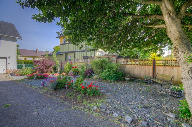 Photo 36: 112 Montreal Street in VICTORIA: Vi James Bay Single Family Detached for sale (Victoria)  : MLS(r) # 365348