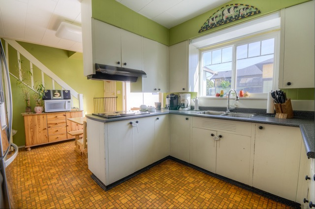 Photo 3: 112 Montreal Street in VICTORIA: Vi James Bay Single Family Detached for sale (Victoria)  : MLS(r) # 365348
