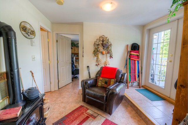 Photo 25: 112 Montreal Street in VICTORIA: Vi James Bay Single Family Detached for sale (Victoria)  : MLS(r) # 365348