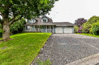 Main Photo: 34060 HIGGINSON Crescent in Abbotsford: Poplar House for sale : MLS® # R2083037