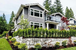 Main Photo: 314 E CARISBROOKE Road in North Vancouver: Upper Lonsdale House for sale : MLS® # R2097374