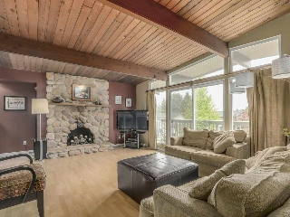 Main Photo: 1743 CHALMERS Avenue in Port Coquitlam: Oxford Heights House for sale : MLS® # R2102923