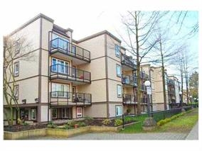 Main Photo: 413 1040 E BROADWAY in Vancouver: Mount Pleasant VE Condo for sale (Vancouver East)  : MLS® # R2107990