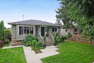 Main Photo: 939 CALVERHALL Street in North Vancouver: Calverhall House for sale : MLS(r) # R2118398