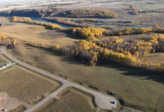 Main Photo: 63 25527 Twp Road 511A Road: Rural Parkland County Rural Land/Vacant Lot for sale : MLS®# E4045282