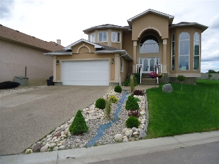 Main Photo: 16222 1A Street in Edmonton: Zone 51 House for sale : MLS(r) # E4046562