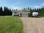 Main Photo: 21006 TWP Rd 542: Rural Strathcona County House for sale : MLS(r) # E4050948