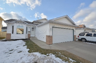 Main Photo: 4336 28 Street in Edmonton: Zone 30 House for sale : MLS® # E4052209