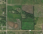 Main Photo: 26524 SH 627: Rural Parkland County Rural Land/Vacant Lot for sale : MLS® # E4054236