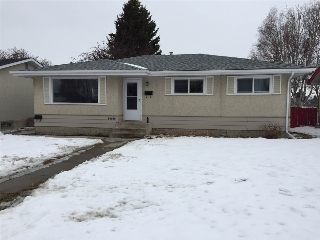 Main Photo:  in Edmonton: Zone 02 House for sale : MLS(r) # E4055088