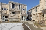 Main Photo: 14462 56 Street in Edmonton: Zone 02 Townhouse for sale : MLS(r) # E4055172
