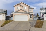 Main Photo: 8128 154 Avenue in Edmonton: Zone 28 House for sale : MLS(r) # E4058555