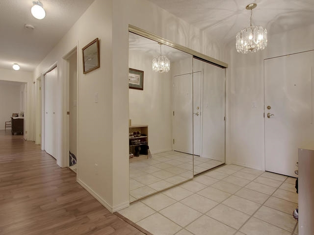 Photo 9: 313 18020 95 Avenue in Edmonton: Zone 20 Condo for sale : MLS® # E4059239