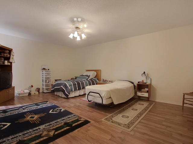 Photo 20: 313 18020 95 Avenue in Edmonton: Zone 20 Condo for sale : MLS® # E4059239