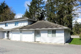 "Main Photo: 5 5706 EBBTIDE Street in Sechelt: Sechelt District Townhouse for sale in ""EBBTIDE VILLAGE"" (Sunshine Coast)  : MLS® # R2155983"
