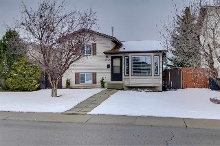 Main Photo: 7347 189 Street in Edmonton: Zone 20 House for sale : MLS(r) # E4059916