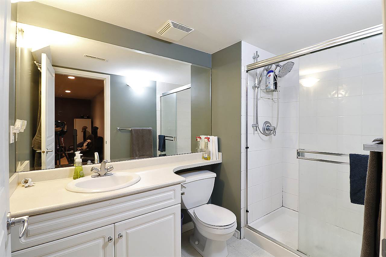 "Photo 9: 5 13918 58 Avenue in Surrey: Panorama Ridge Townhouse for sale in ""ALDER PARK"" : MLS® # R2155360"