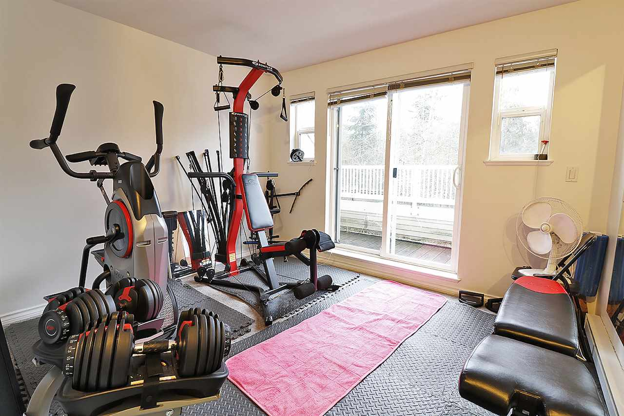 "Photo 13: 5 13918 58 Avenue in Surrey: Panorama Ridge Townhouse for sale in ""ALDER PARK"" : MLS® # R2155360"