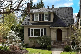 Main Photo: 4002 W 31ST Avenue in Vancouver: Dunbar House for sale (Vancouver West)  : MLS(r) # R2158177