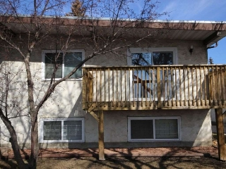 Main Photo:  in Edmonton: Zone 02 House Fourplex for sale : MLS(r) # E4060928