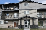 Main Photo: 6 2812 116 Street in Edmonton: Zone 16 Condo for sale : MLS(r) # E4062966