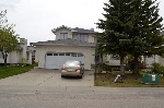 Main Photo: 6335 160 Avenue in Edmonton: Zone 03 House for sale : MLS(r) # E4063542