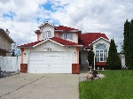 Main Photo: 9822 175 Avenue in Edmonton: Zone 27 House for sale : MLS(r) # E4066114