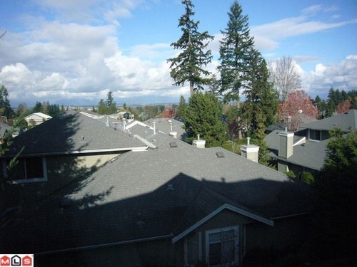 Photo 10: 10 15151 26TH Ave in South Surrey White Rock: Home for sale : MLS(r) # F1027254