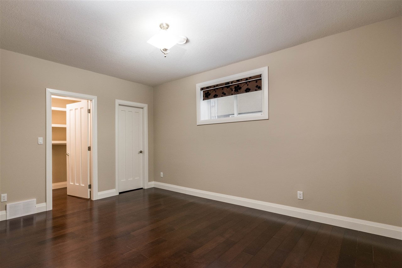 Photo 23: 309 CAMPBELL Drive: Sherwood Park House for sale : MLS(r) # E4069489