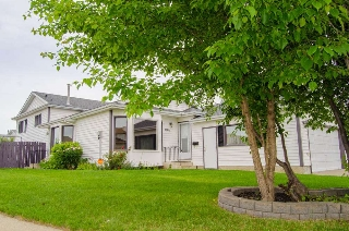 Main Photo: 2808 35 Street in Edmonton: Zone 29 House for sale : MLS(r) # E4069765